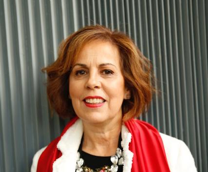 María Concepcion González Zerolo