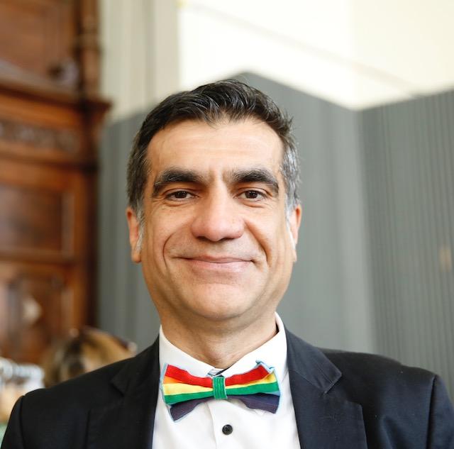 Juan Carlos Alonso Reguero
