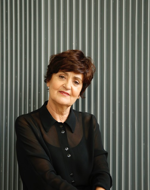 Luisa Estévez Martínez
